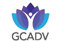 gcadv-logo-transparent