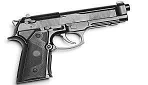 gun-image