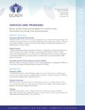 services_programs