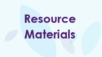 Resources and Brochures