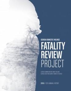 GCADV-AnnualReport-2015-Cover-385x498
